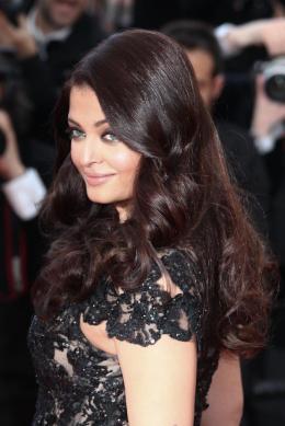 Aishwarya Rai Pr�sentation de Inside Llewyn Davis - Cannes 2013 photo 4 sur 61