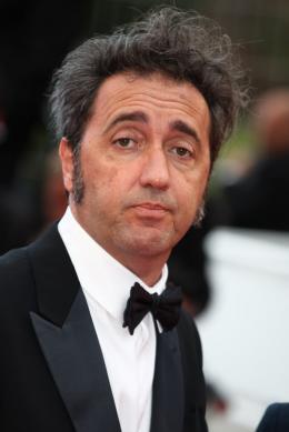 Paolo Sorrentino Présentation de Inside Llewyn Davis - Cannes 2013 photo 10 sur 20