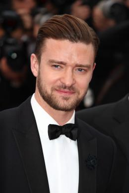photo 23/40 - Justin Timberlake - Présentation de Inside Llewyn Davis - Cannes 2013 - Inside Llewyn Davis - © Isabelle Vautier pour CommeAuCinema.com