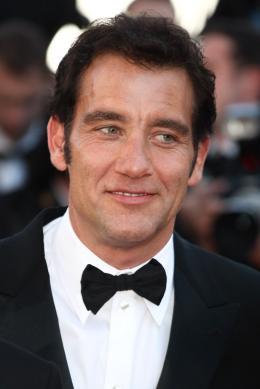 photo 68/97 - Clive Owen - Présentation du film Blood Ties - Cannes 2013 - Blood Ties - © Isabelle Vautier pour CommeAuCinema.com