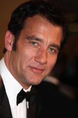 photo 75/97 - Clive Owen - Présentation du film Blood Ties - Cannes 2013 - Blood Ties - © Isabelle Vautier pour CommeAuCinema.com