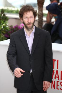 Tim Blake Nelson Photocall du film As I Lay Dying - Cannes 2013 photo 1 sur 16