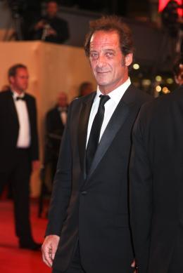 photo 15/30 - Vincent Lindon - Présentation du film La Grande Bellezza - Cannes 2013 - Les Salauds - © Isabelle Vautier pour CommeAuCinema.com