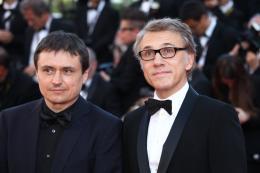 Cristian Mungiu Présentation du film Ma Vie avec Liberace - Cannes 2013 photo 8 sur 33