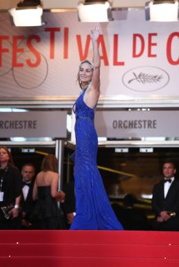 Sharon Stone Pr�sentation du film Ma Vie avec Liberace - Cannes 2013 photo 4 sur 88