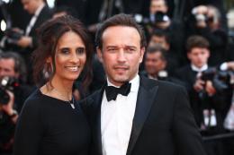 Vincent Perez Présentation du film Ma Vie avec Liberace - Cannes 2013 photo 2 sur 56