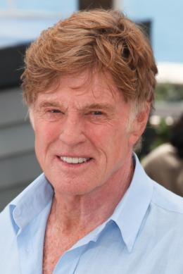 photo 15/17 - Robert Redford - Photocall du film All is Lost - Cannes 2013 - All is lost - © Isabelle Vautier pour CommeAuCinema.com