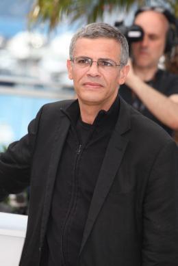 photo 25/45 - Abdellatif Kechiche - Photocall du film La Vie D'Ad�le - Cannes 2013 - La Vie d'Ad�le - Chapitres 1 et 2 - © Isabelle Vautier pour CommeAuCinema.com