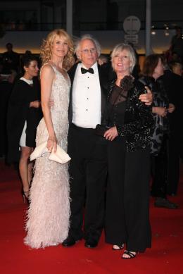 Bruce Dern Présentation du film Nebraska - Cannes 2013 photo 10 sur 22