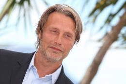 photo 13/36 - Mads Mikkelsen - Photocall du film Michael Kohlhaas - Cannes 2013 - Michael Kohlhaas - © Isabelle Vautier pour CommeAuCinema.com