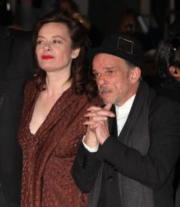 Denis Lavant Pr�sentation du film Michael Kohlhaas - Cannes 2013 photo 6 sur 39