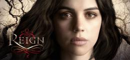 photo 1/1 - Saison 2 - Reign : Le Destin d'une Reine - Saison 2 - © The CW