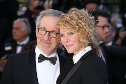 Steven Spielberg Pr�sentation du film La Venus � la Fourrure - Cannes 2013 photo 10 sur 117