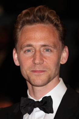 photo 33/42 - Tom Hiddleston - Présentation du film only Lovers Left Alive - Cannes 2013 - Only Lovers Left Alive - © Isabelle Vautier pour CommeAuCinema.com