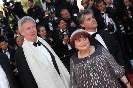 Régis Wargnier Clôture du Festival de Cannes 2013 photo 2 sur 21