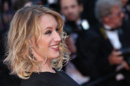 Ludivine Sagnier Cl�ture du Festival de Cannes 2013 photo 10 sur 186