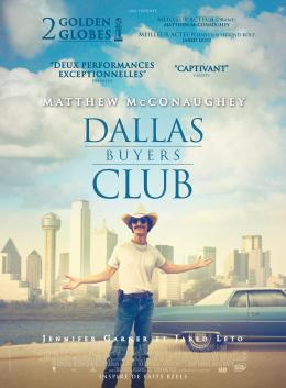 photo 13/25 - Dallas Buyers Club - © UGC