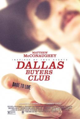 photo 14/25 - Dallas Buyers Club