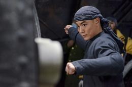 Yuan Xiaochao Tai chi photo 2 sur 2