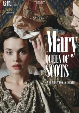 photo 19/19 - Mary, Queen of Scots - © Aramis Films