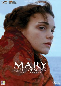 photo 18/19 - Mary, Queen of Scots - © Aramis Films