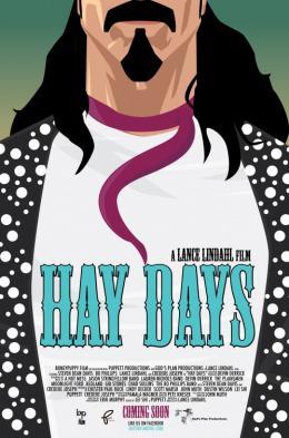 photo 1/1 - Hay Days