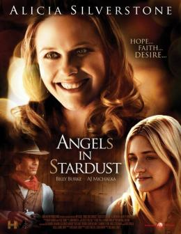 photo 1/2 - Angels in Stardust