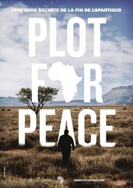 photo 7/7 - Plot for Peace