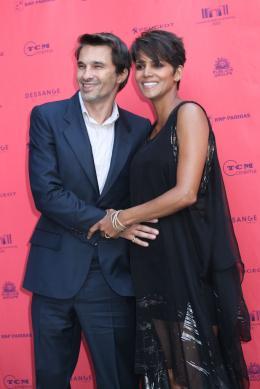 Halle Berry Champs Elysées Film Festival 2013 photo 8 sur 114