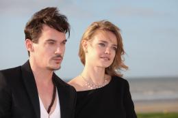 Jonathan Rhys-Meyers 27ème Festival du Film Romantique de Cabourg 2013 photo 9 sur 155