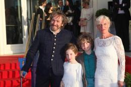 Yann Samuell 27ème Festival du Film Romantique de Cabourg 2013 photo 3 sur 9