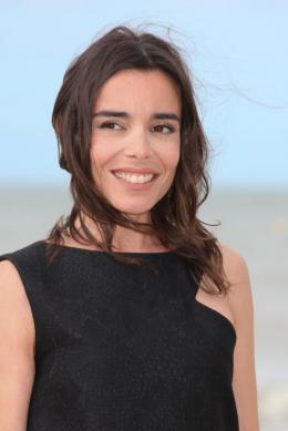 Elodie Bouchez 27ème Festival du Film Romantique de Cabourg 2013 photo 8 sur 67