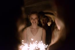 Pour ton anniversaire Saskia Rosendahl photo 2 sur 13