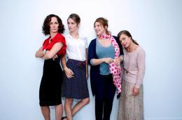 photo 5/8 - WorkinGirls - Intégrale 2 Saisons