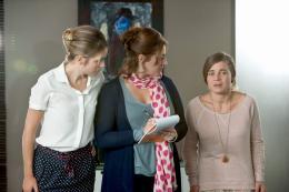 photo 6/8 - WorkinGirls - Intégrale 2 Saisons