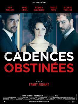 photo 16/16 - Cadences Obstinées - © Alfama Films