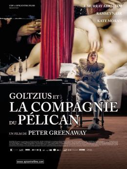 photo 16/17 - Goltzius et la Compagnie du Pélican - © Epicentre Films