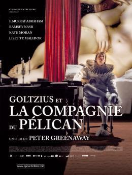 photo 17/17 - Goltzius et la Compagnie du Pélican - © Epicentre Films