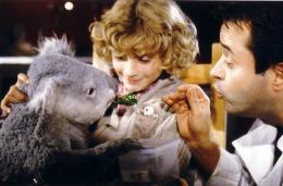 Moritz Mack Le koala, mon papa et moi photo 5 sur 7