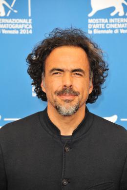 photo 29/43 - Alejandro González Inárritu - Mostra de Venise 2014 - Birdman - © 20th Century Fox