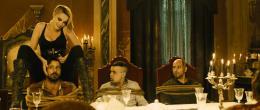 photo 2/15 - Hugo Silva, Mario Casas, Carolina Bang, Jaime Ordonez - Les Sorcières de Zugarramurdi - © Rezo Films