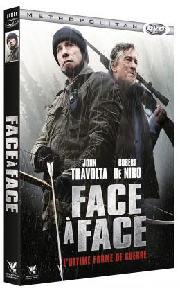 photo 1/17 - Face à Face - © Metropolitan FilmExport