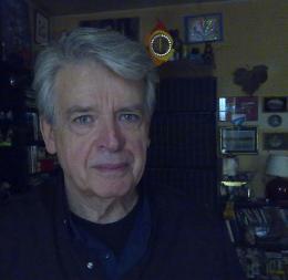 Alain Cavalier photo 4 sur 4