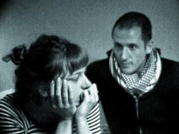 Frédérique Barré Artémis Coeur d'Artichaut photo 1 sur 3