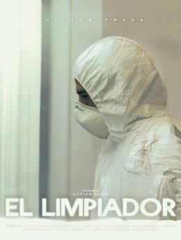 photo 4/5 - El Limpiador - © Bobine films