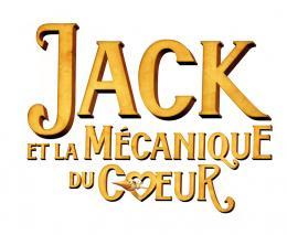 photo 35/37 - Jack et la mécanique du coeur - © EuropaCorp Distribution