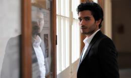 photo 6/8 - Mehdi Dehbi - Je ne suis pas mort - © Zelig Films Distribution