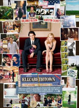 photo 168/208 - Rencontres � Elizabethtown - Kirsten Dunst