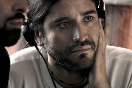photo 5/6 - José Luis Vallé - Workers - © ASC Distribution