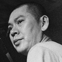 Tsai Ming Liang photo 3 sur 3